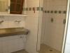 Waschraum (Herren)