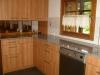 Küche (Spülmaschine)