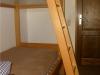 4er-Zimmer im EG