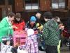 kinderskikurs201220