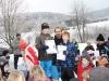 kinderskikurs201225