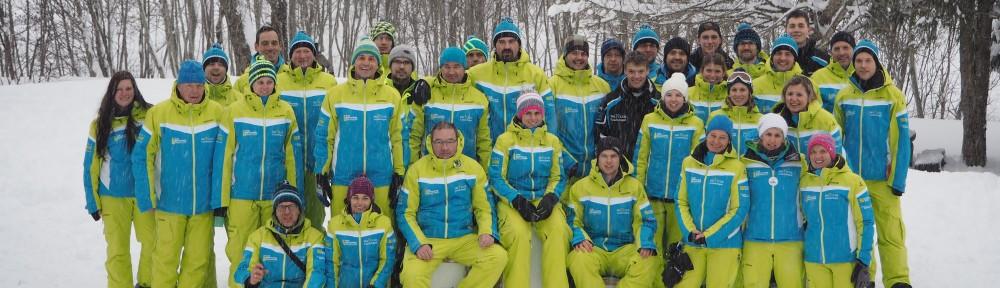 Ski-Club Lauchringen e.V.